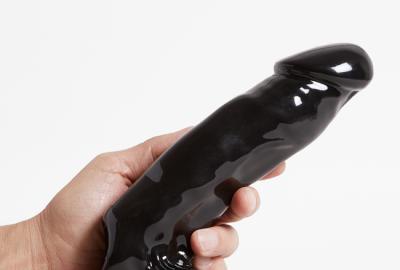[香港性用品店] 陰莖增大器